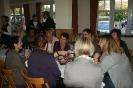 Frauennachmittag 2012