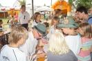 Kinderschützenfest 2014