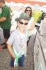 Kinderschützenfest 2015