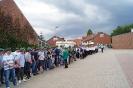 Schützenmesse + Festumzug 2017_8